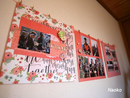 第一回邑楽町伝統芸能フェスティバル