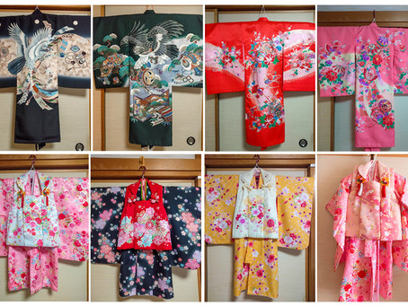 出張女性カメラマン・桜の季節、卒業入学の撮影承ります!