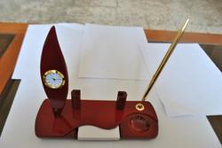 Executice desk set
