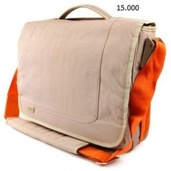 Laptop Sling Bag