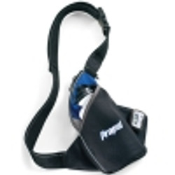 Walker companion kit