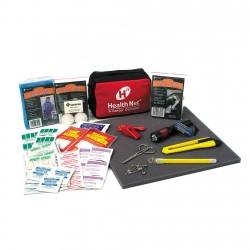 Essential Survival Kit