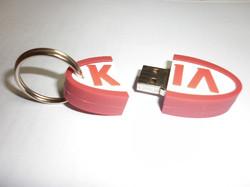 KIA USB