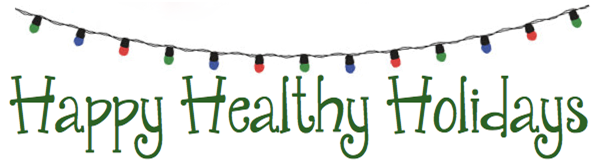 Image result for healthy holiday