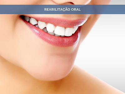 reabilitacao-oral.png