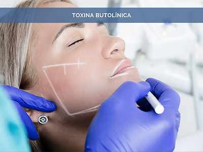 toxina-butolinica.png