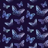 Butterflies #1.1