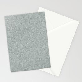 Making Marks Textured Surface Grey Navy Stationery Card
