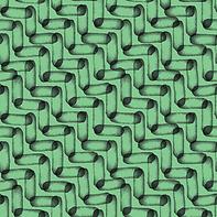 Diagonal Large