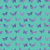 Butterflies #2.3