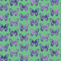 Butterflies #3.5