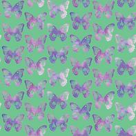 Butterflies #3.4