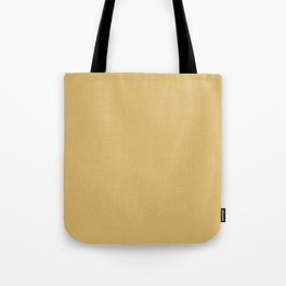 Making Marks Textured Surface Mustard Pink Tote Bag