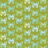 Butterflies #3.2