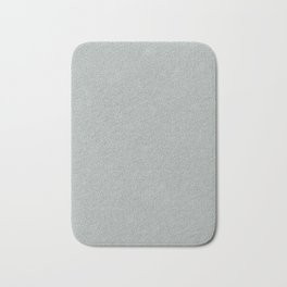 Making Marks Textured Surface Grey Navy Bath Mat