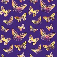 Butterflies #1.3