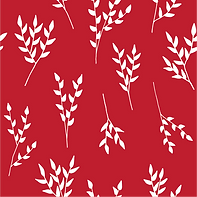 Red/White Branches