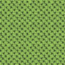 Diagonal Regular