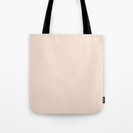 Making Marks Textured Surface Pink White Tote Bag