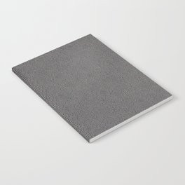 Making Marks Textured Surface Navy Pink Notebook