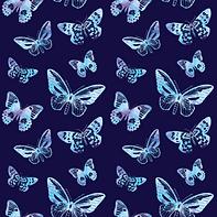 Butterflies #1.4