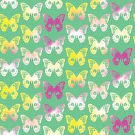 Butterflies #3.3