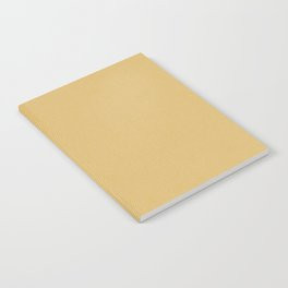 Making Marks Textured Surface Mustard Pink Notebook