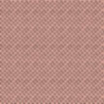 Diagonal Micro