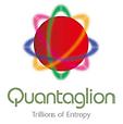 QNTロゴ.png