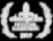 ethnografilm festival logo final 2019 (1
