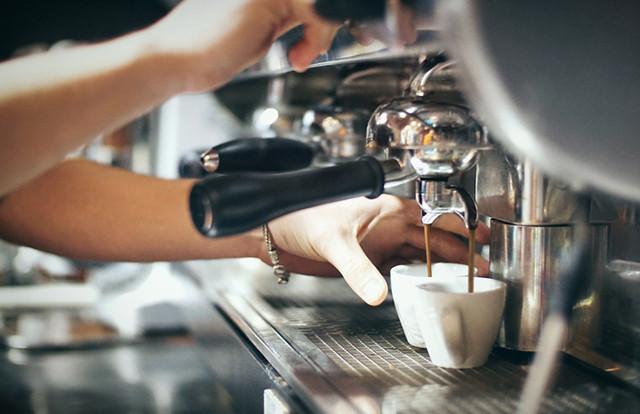 A guide to Italian Coffee culture