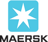 200px-A.P._Moller_-_Maersk_Group.svg.png