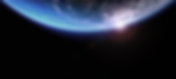 globe 1_edited.png