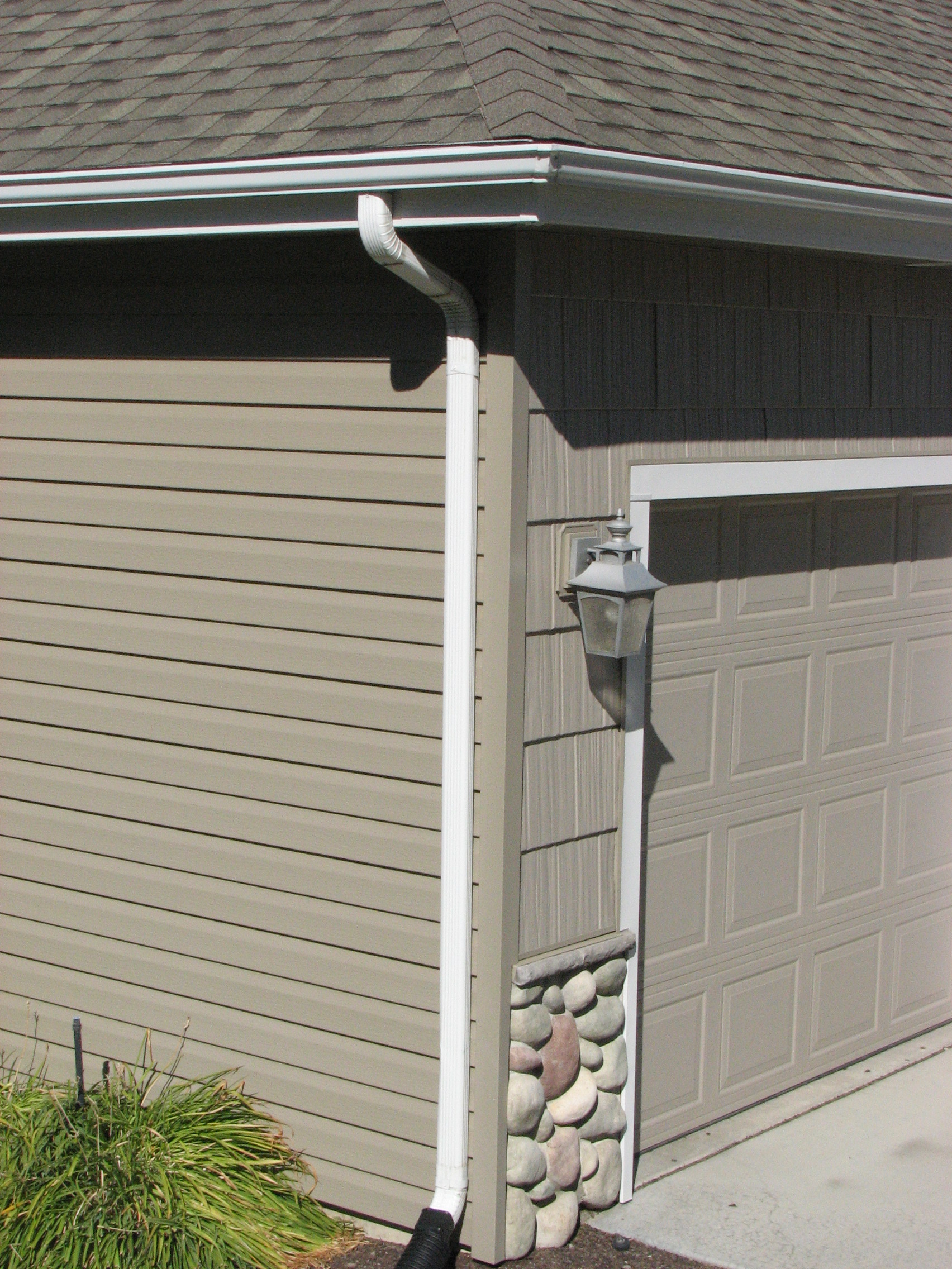 Siding pictures 024