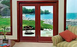 french-patio-fiber-classic-mahogany-beautyshot