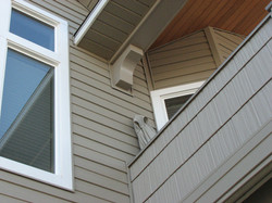 Siding pictures 015