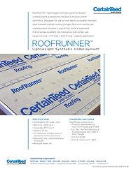 RoofRunnerSellSheet-page-001.jpg