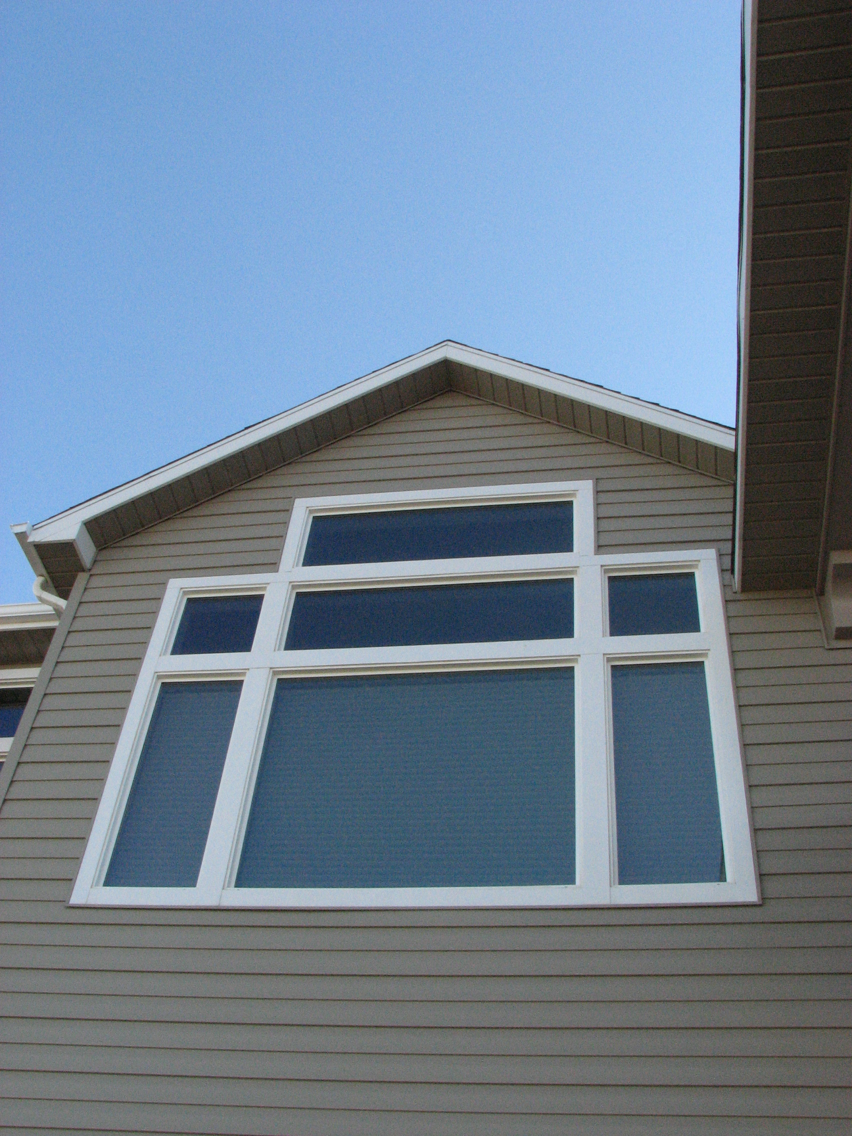 Siding pictures 013