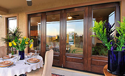 french-patio-classic-craft-mahogany-beautyshot