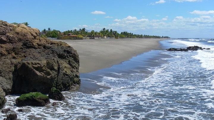 Las-Penitas-Nicaragua1