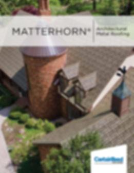 MatterhornBrochure_1-page-001.jpg