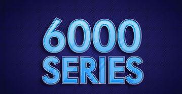 6000 Series Logo.JPG