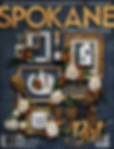 Best of Spokane 2019 Issue.jpg