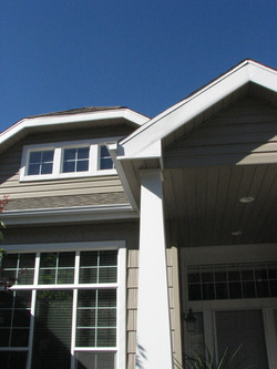 Siding pictures 036