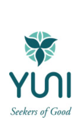 Go to yunibeauty.com