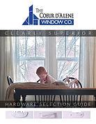 Hardware Brochure 2019-page-001 (1).jpg
