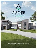 Aspyre.JPG