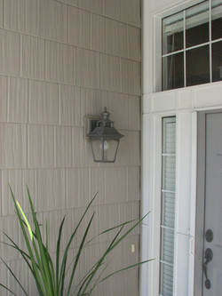 Siding pictures 053