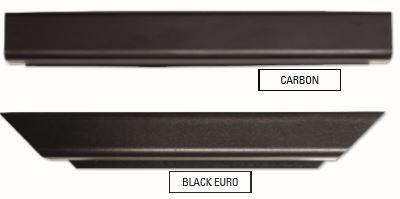 Carbon & Eurofinish Together.JPG