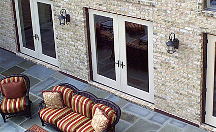 french-patio-classic-craft-canvas-beautyshot